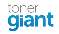 TonerGiant.co.uk