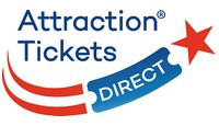 attraction-tickets-direct.co.uk