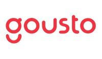 Gousto.co.uk