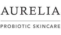 aureliaskincare.com