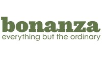 bonanzamarket.co.uk