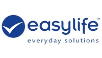 easylifegroup.com
