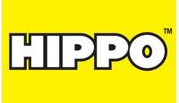 hippowaste.co.uk